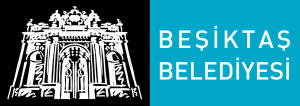 besiktas-belediyesi-logo_001