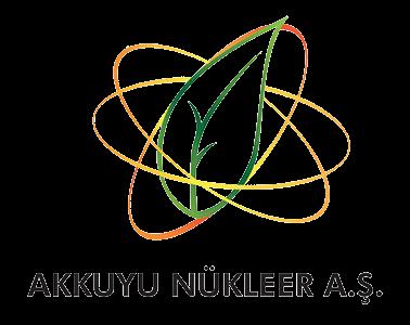 TEG 2015 Destek Sponsoru - Akkuyu Nükleer AŞ