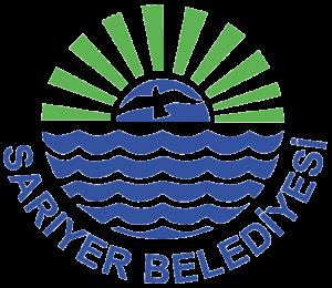 TEG 2015 Hizmet Sponsoru - Saıyer Belediyesi
