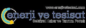 TEG 2015 Basın Sponsoru - EnerjiveTesisat